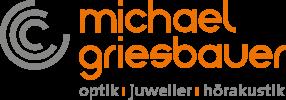Michael Griesbauer